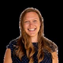 Amy Olsen, LCSW