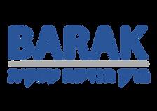לוגו ברק - עברית.png