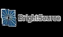 ברייטסורס- לוגו.png