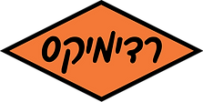 1200px-Readymix_Israel_Logo.svg.png