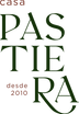 logo pasdtiera_3x.png