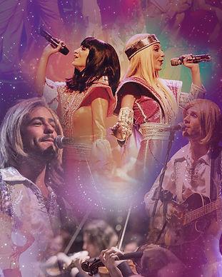 ABBA IN CONCERT 1.jpg