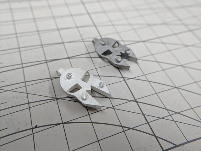3Dprint (4)