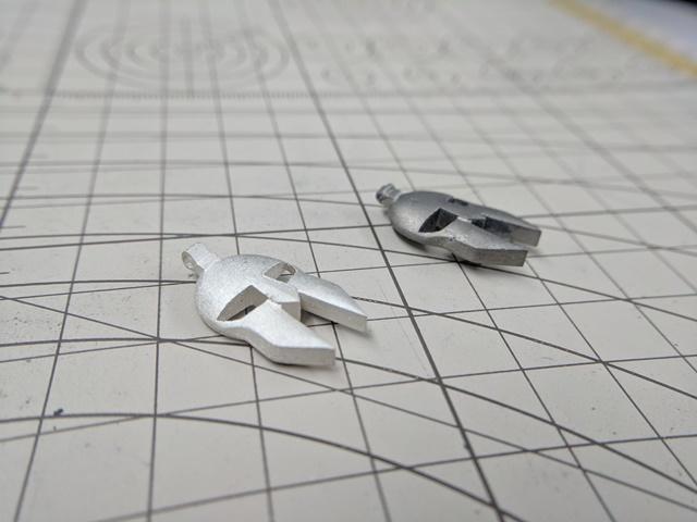 3Dprint (3)