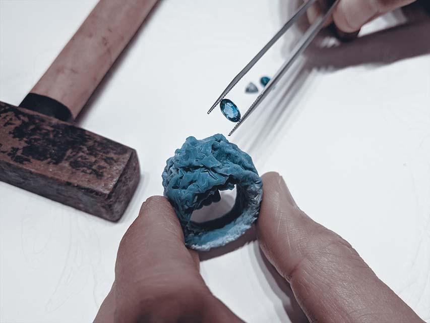3Dprint (2)