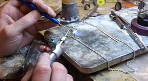 braceletryrepair2.jpg