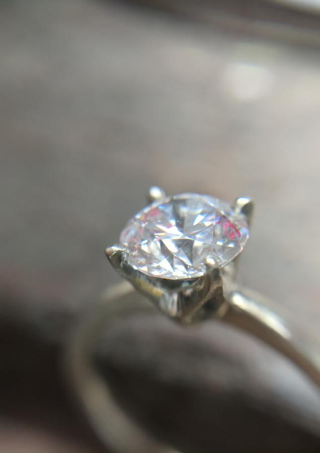 T-ring (2).jpg