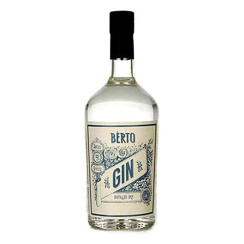 Quaglia Berto Gin