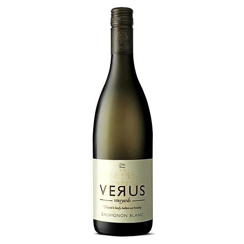 Verus Sauvignon Blanc 2019