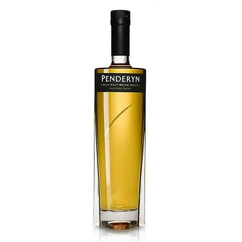 Penderyn Single Malt Madeira Finish Whisky