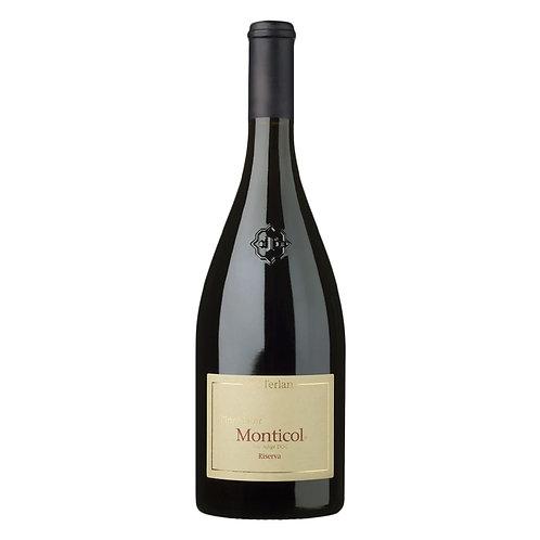 Cantina Terlano Monticol Pinot Noir 2017