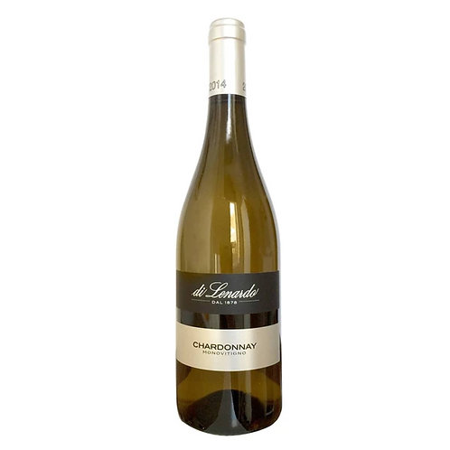 Chardonnay Friuli Di Lenardo