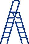 Ladder Safety Training.jpg