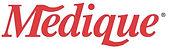 Medique Logo.jpg