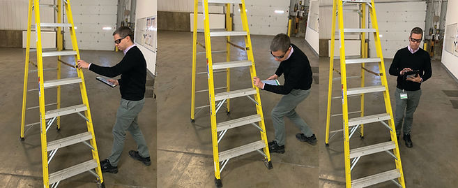 Website Ladder Bar.jpg
