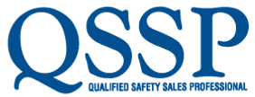 qssp-logo.png