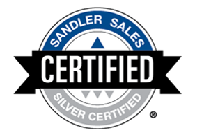 Sandler Silver.png