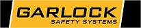 garlock-safety-logo.jpg