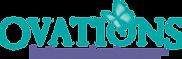 OvationsForTheCure_Logo.png