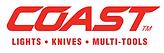 Coast Logo.png