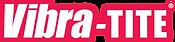 Vibra-tite-logo.png