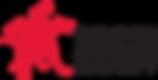 MCR Safety Logo.png