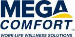 MegaComfort 2019 Logo.png
