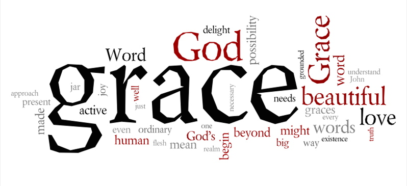 Grace_wordle.jpg