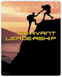 Servant-Leadership-Mountain-5B3-5D.jpg
