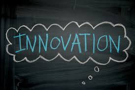 Collaborate to Innovate - what start ups and marketers can learn from each other