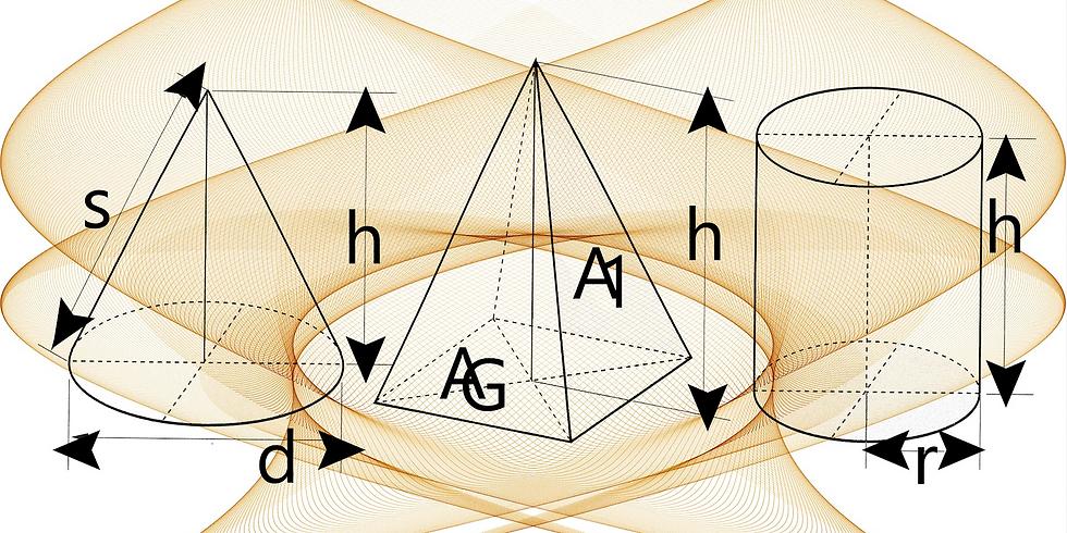 Mathematics and Analogical Reasoning