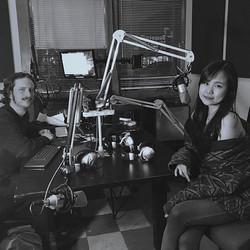 Thanks for having me, _roughsweaterradio
