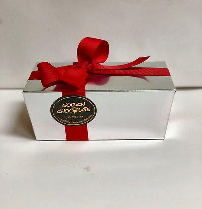 Valentino Gift Box Large