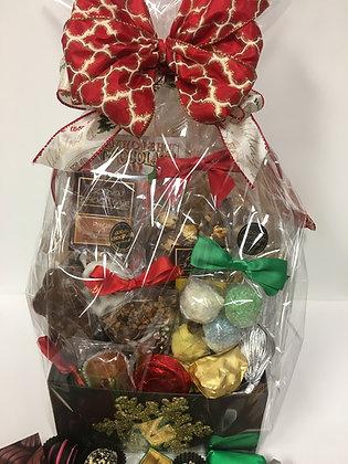 Gift Basket (Small)