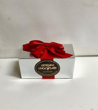 Valentino Gift Box Small