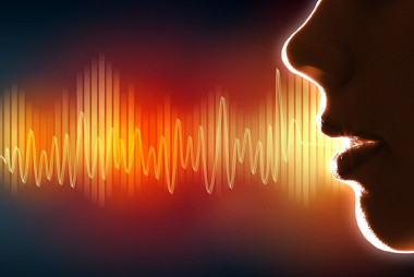 ondas-sonoras.jpg