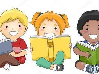 Como a Fonoaudiologia avalia a leitura dos escolares