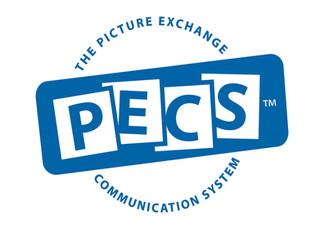 O que é PECS?