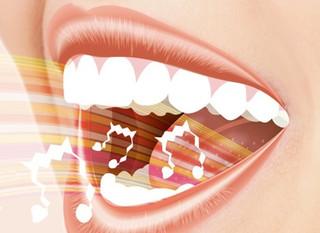 A voz e o princípio da atuação fonoaudiológica
