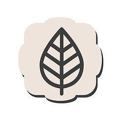 Aplicación para Patente de Planta