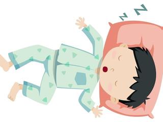 Informações sobre o ronco infantil