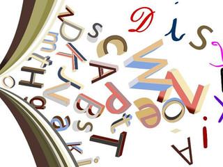 Buscando a diferenciação dos distúrbios de aprendizagem e a dislexia