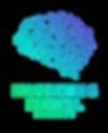 Logo final transparente.png