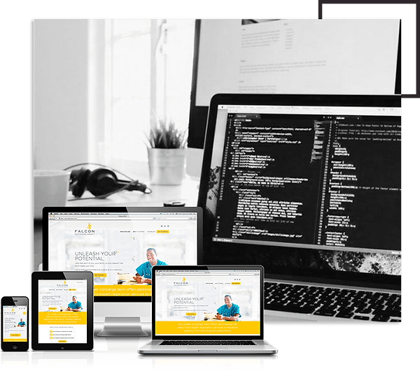Responsive-Web-Design-Free-PNG-Image-cop
