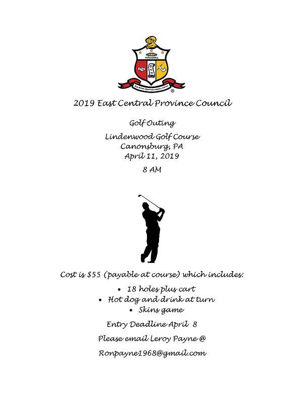 2019 ECP golf flyer.jpg