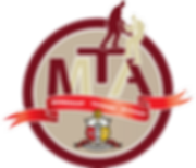 Official-MTA-Logo-Full-Color.png