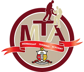 Official-MTA-Logo-Full-Color.png