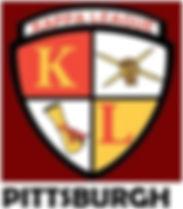 KL Pitt.JPG
