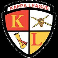 kappa_league11.png