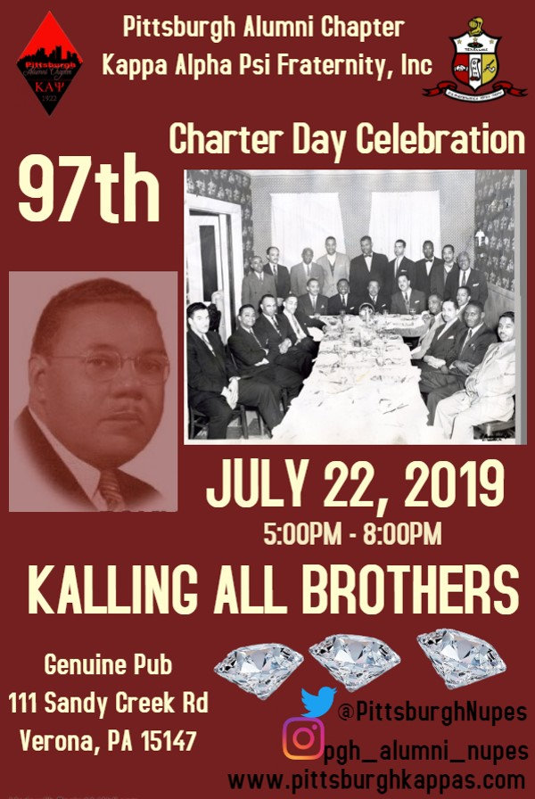 PAC 97th Charter Day Celebration .jpg